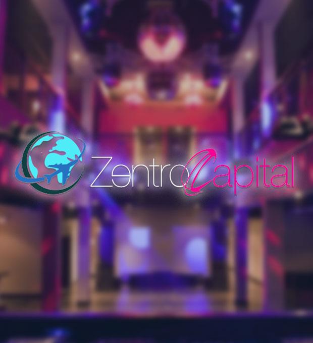 Zentro Capital